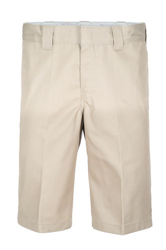 Dickies - Twill Work Short Loose Fit khaki (SALE 50%)