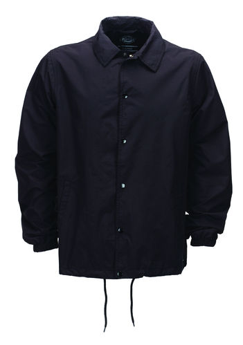 Dickies - Torrance Jacket - black