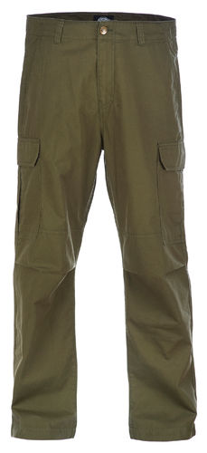 Dickies - Higden Cargo Pants (olive) ***FINAL SALE***