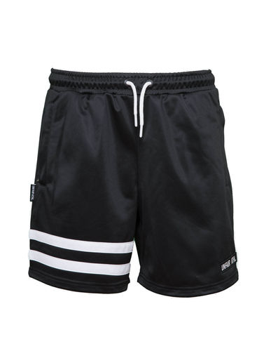 Unfair Athletics -  DMWU Athletic Shorts Black ***SALE***