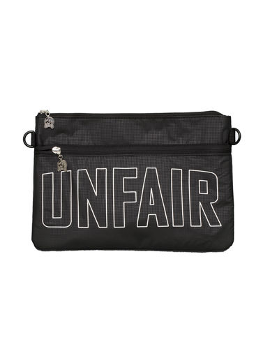 Unfair Athletics - UNFAIR Bag