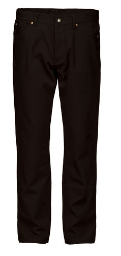 Dickies - Herndon Work Pants (Black)