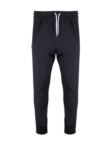 Unfair Athletics -  Unfair Trackpants (Black)