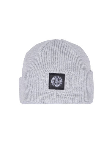 Unfair Athletics - DMWU Beanie 2018 (heather grey)