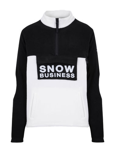 Unfair Athletics - Snow Business Polar Jacket ***SALE***