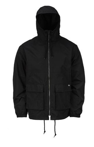 Dickies - Hamlin Jacket (black) ***SALE***