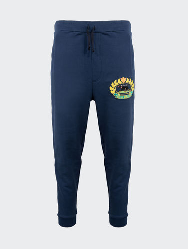 Unfair Athletics - Mad Dog Sweatpant (navy) ***SALE***
