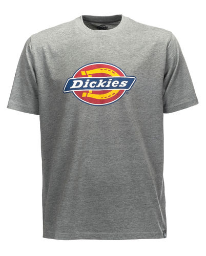 Dickies - Horseshoe T-Shirt (grey)