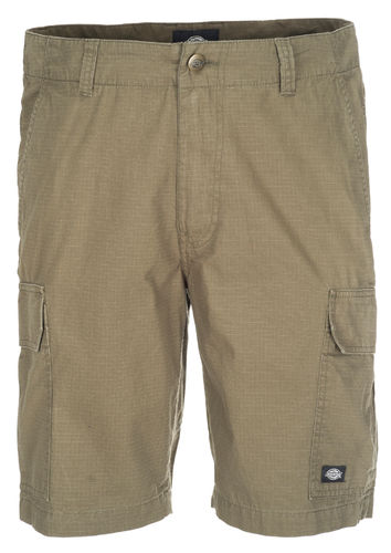 Dickies - New York Short (Olive) ***SALE***