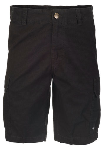 Dickies - New York Short (Black) ***SALE***