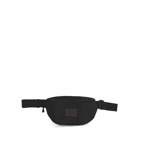 Freibeutler - Hip Bag (black) ***SALE***
