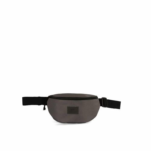 Freibeutler - Hip Bag (grey) ***SALE***