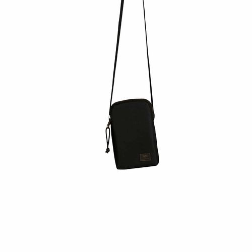 Freibeutler - Benny Bag (black) ***SALE***