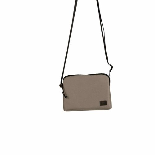 Freibeutler - Picky Bag (beige) ***SALE***