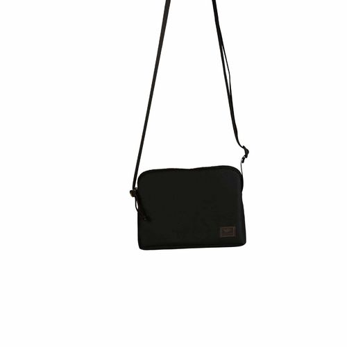 Freibeutler - Picky Bag (black) ***SALE***