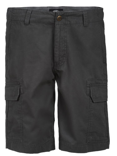Dickies - New York Short (charcoal) ***SALE***