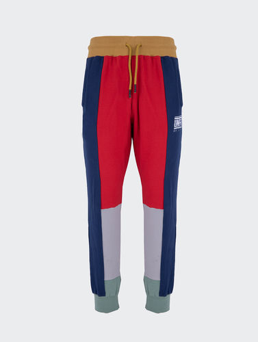 Unfair Athletics - No Limit Sweatpant (colour mix) ***SALE***