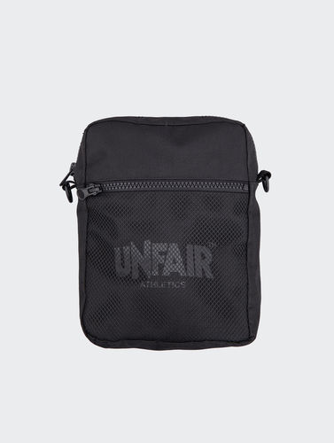 Unfair Athletics - Classic Label Pusher Bag ***SALE***