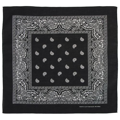 Mission for High - Bandana (Farbauswahl)