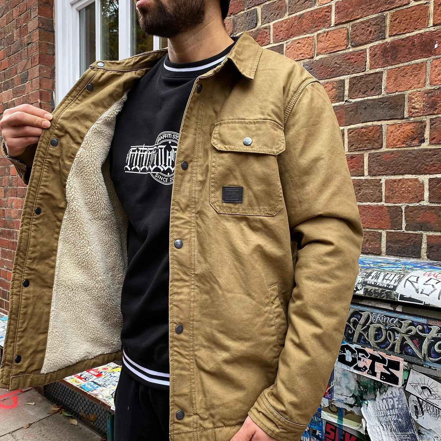 Hafenstyle_Vintage_industries_hamburg_store