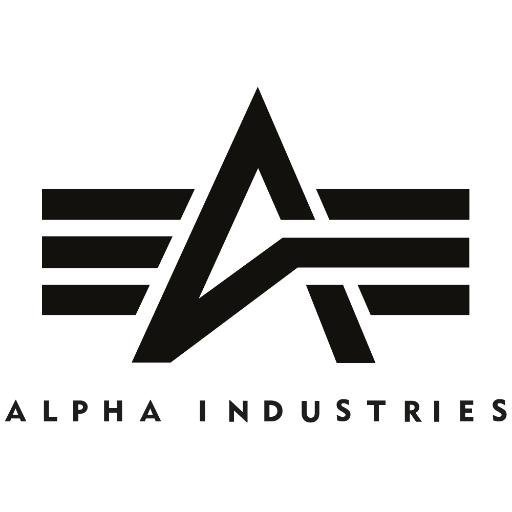 Alpha_Industries_hafenstyle_Logo