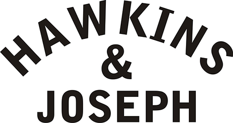 Logo-Hawkins-and-Joseph_klein
